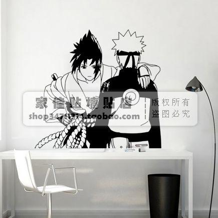 Jepang-Naruto-kartun-stiker-dinding-stiker-Dekorasi-dinding-Decals-dinding-Dekorasi-rumah-Naruto-Decal.jpg_640x640.jpg (435×435)