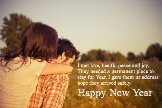 pin by happynewyear2018 pictureshd on 2018 happy new year messages with hd images pinterest hd images and messages