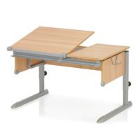 COMFORT Desk Gymnic Made in Germany