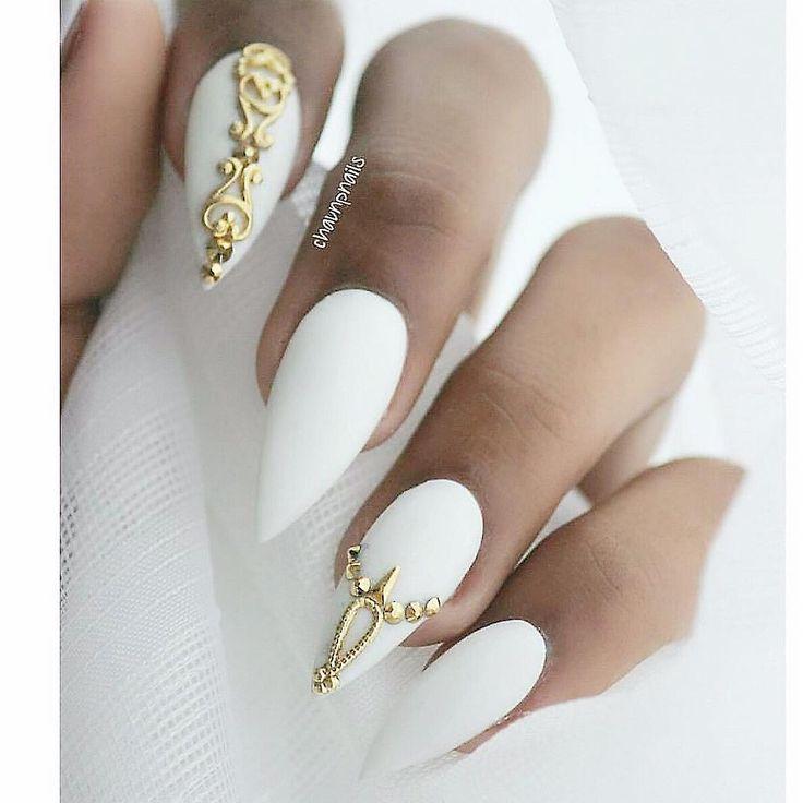 best 25 nail accessories ideas on pinterest toe nail