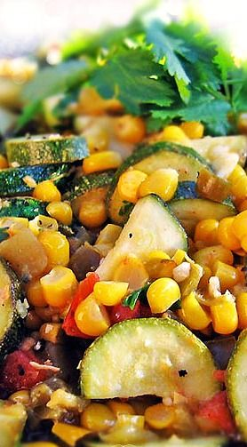 ... , Limes Salad, Gluten Free, Summer Salads, Green Chile, Summer Corn