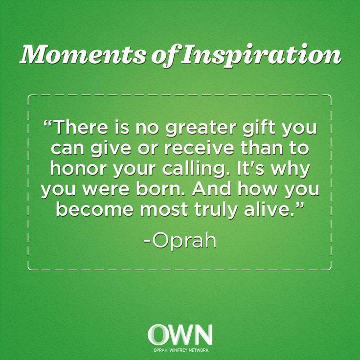 Oprah Winfrey Quotes Oprah Winfrey Quotes On Leadership  Quotes.naik .