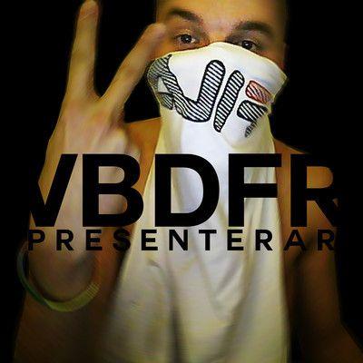 VadBlirDetFörRap (VBDFR) presenterar FILAFAKKA vol.1 en rapmix av Petter417. Soundcloud: http://soundcloud.com/petter417-1/filafakka-vol-1