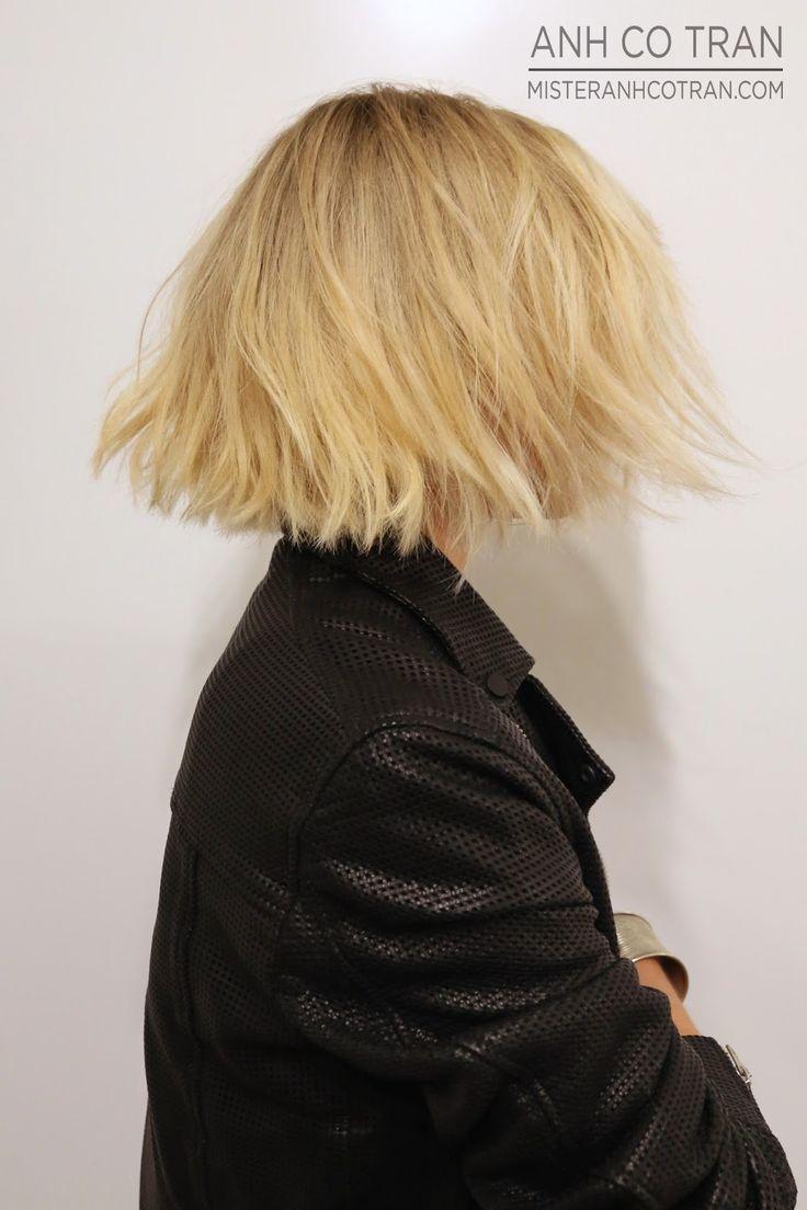 best hairdos images on pinterest short hair hair cut and short