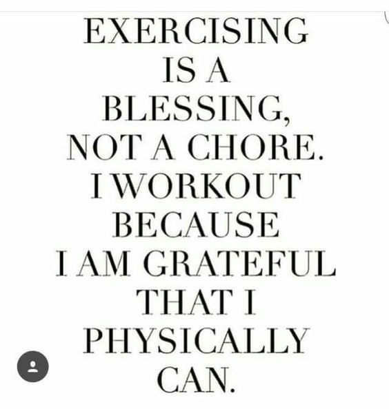 #exercise #gethealthy #getfit #fitness #fitfam #healthylife #motivation #fitlife #fitquote