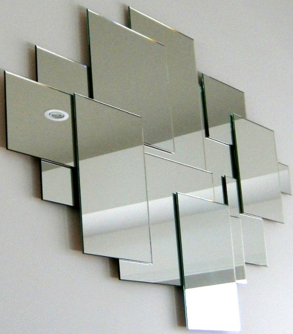 Custom Wall Mirrors 45 best framed custom mirrors images on pinterest | custom mirrors