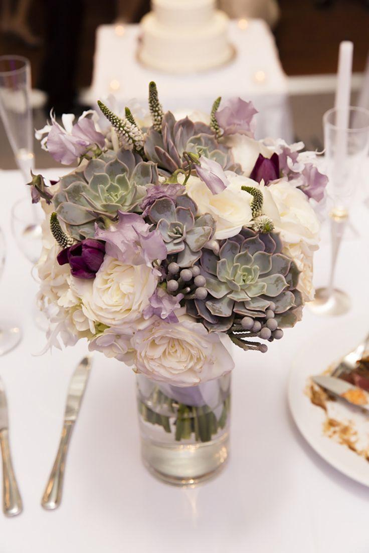 best 25 succulent centerpieces ideas on pinterest outdoor table
