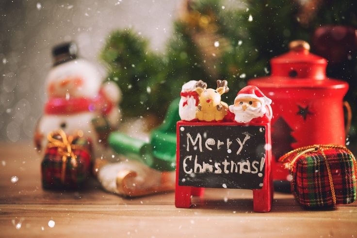 WP #Plugins A to Z Christmas Special - http://plugins.wpsupport.ca/wp-plugins-z-christmas-special/