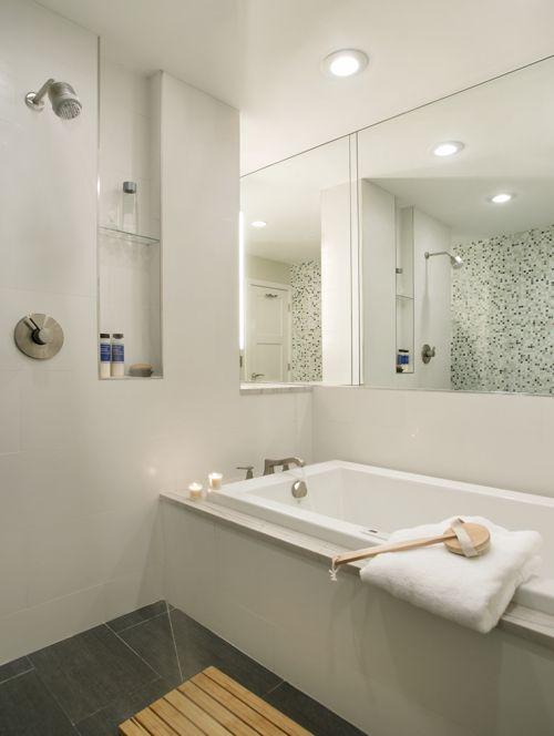 1000 Ideas About Zen Bathroom Design On Pinterest Zen