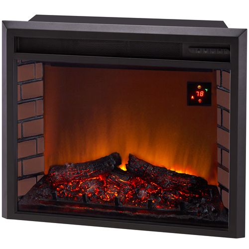 Best 20 Ventless Gas Logs Ideas On Pinterest Gas Log