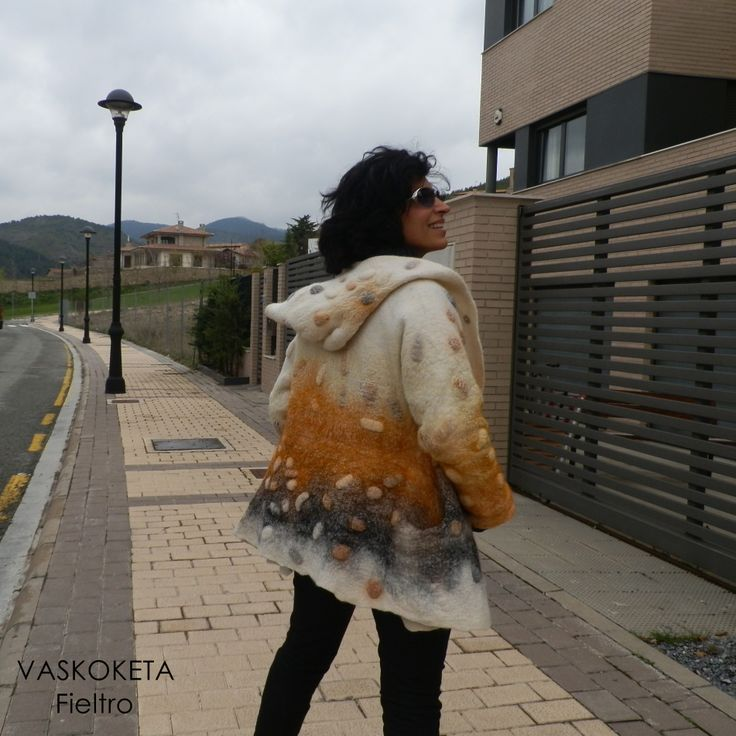 info@vaskoketa.com