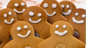 Android fragmentation leaves 54 per cent of users stuck on Gingerbread | Over half of all Android users are still using the 2.3 Gingerbread operating system, new figures from Google have confirmed. Buying advice from the leading technology site