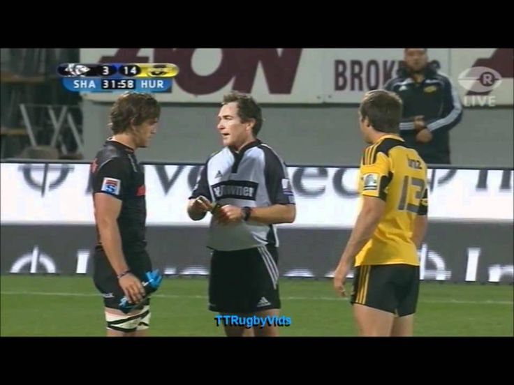 watch super rugby Hurricanes vs Sharks live match LIVE COVERAGE HERE http://www.superrugbyonline.net/  Watch Hurricanes vs Sharks Super Rugby Match live Streaming on 9 May 2015 @ Wellington Westpac Stadium Kick Off 7:35 PM