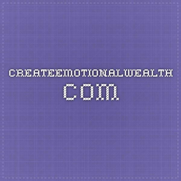 createemotionalwealth.com