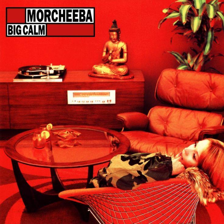 morcheeba big calm: 2 тыс изображений найдено в Яндекс.Картинках