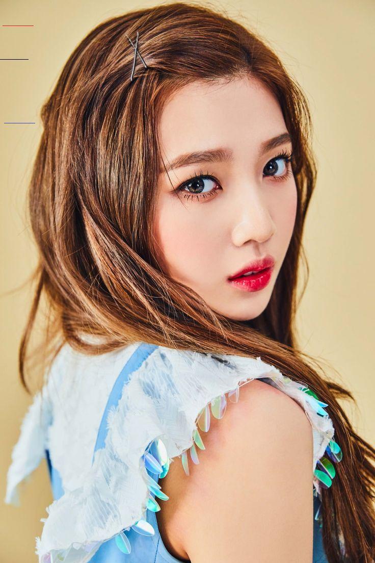 K Pop Redvelvet Joy Red Velvet Women 1080p Wallpaper Hdwallpaper Desktop Br In 2020