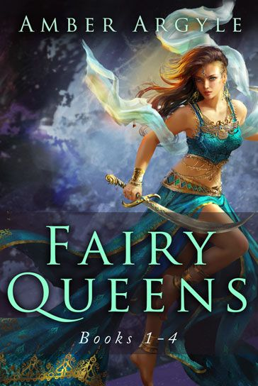 """""""A captivating series!"""" ~Jennifer A. Nielsen, NYT bestsellling author, The False Prince  The magic is searching for its new form to begin a new age, even as it struggles to survive the death throes of the old. That magic has chosen two women—one of fire, the other of ice. If they can't stop the destruction, nothing can."""