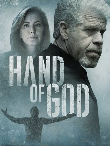 Hand of God: Die Amazon Originals Serie feiert am 04.09. Premiere bei Amazon Prime - http://www.onlinemarktplatz.de/60538/hand-of-god-die-amazon-originals-serie-feiert-am-04-09-premiere-bei-amazon-prime/
