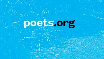 Poem-a-Day is the original and only daily digital poetry series featuring over 200 new, previously unpublished poems by today's talented poets each year. On weekdays, poems are accompanied by exclusive commentary by the poets. The series highlights classic poems on weekends.