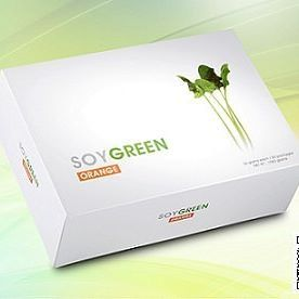 eLEAD Globle_SOYGREEN,巧綠,소이그린   Besides a variety of vegetables,SOYGREEN contains soy and psyllium husk, which are good sources of plant-based protein and fiber. Adequate protein intake is very important when on a low-calorie diet because it helps prevent muscle loss. Muscle burns more calories than fat does. The high fiber content of psylluim husk also helps aid weight control. Soygreen is your best choice for deit. #soy#soybeans