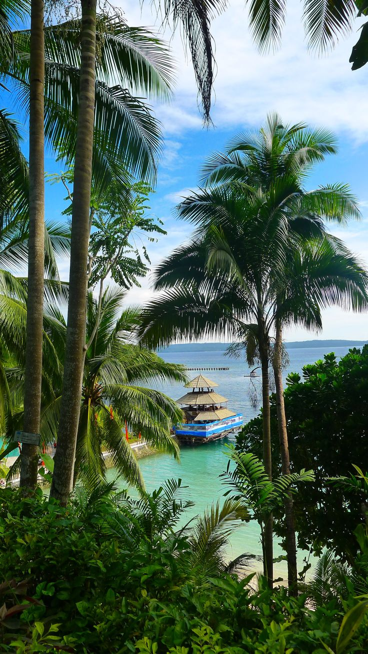 365 Best Images About Philippine Beaches On Pinterest