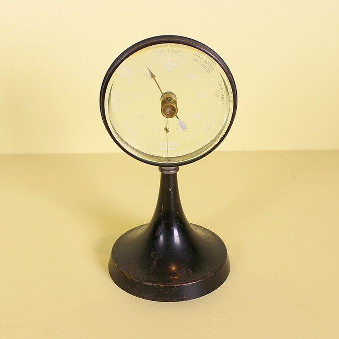 Barometer Repairs Melbourne