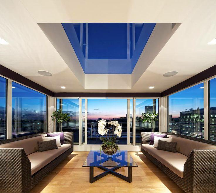 22 best Londons Best Penthouses images on Pinterest Serviced