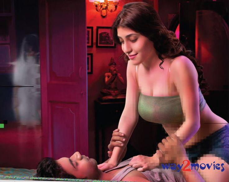 Directed by Pawan Kripalani Produced by Ekta Kapoor, Shobha Kapoor, Amit Kapoor, Sidhartha M. Jain Screenplay by Pawan Kripalani