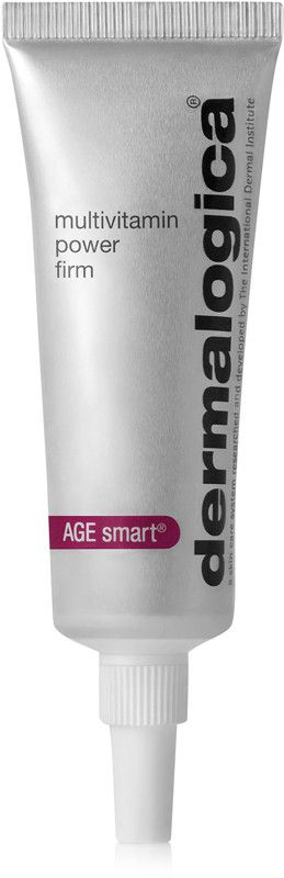 Age Smart MultiVitamin Power Firm | Ulta Beauty