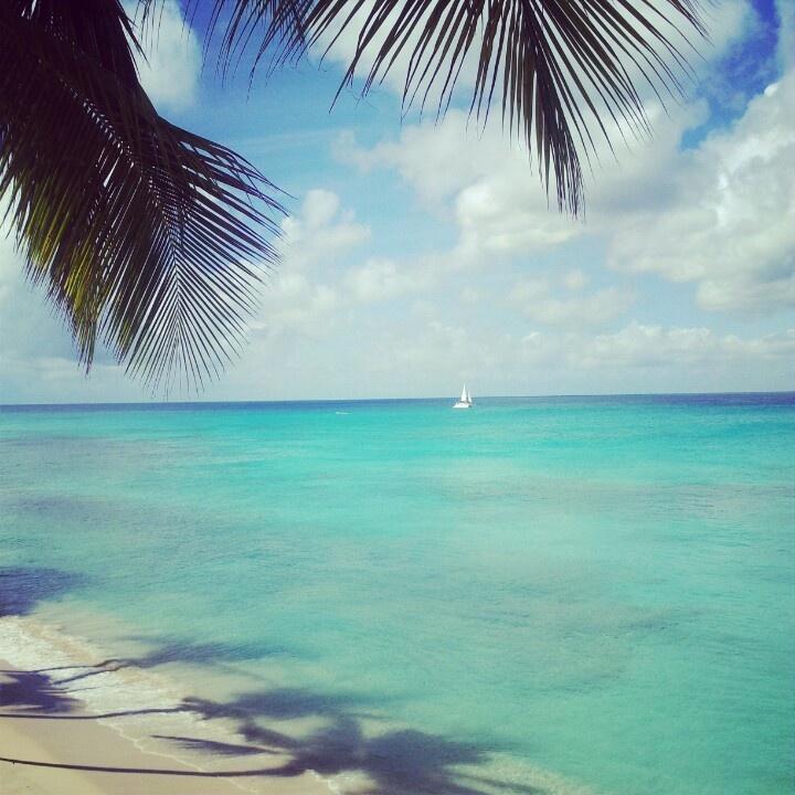 #Beautiful Barbados Visit caribbeandreamsmagazaine.com for more beautiful views