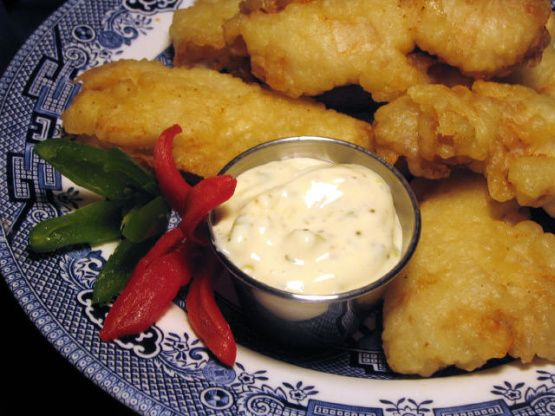 Best 25 Fish Batter Recipe Ideas On Pinterest Long John
