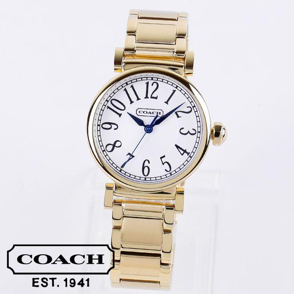 http://okidoki.kiev.ua/brendy/chasy/coach/