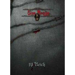Sine Requie - Anno XIII: IV Reich