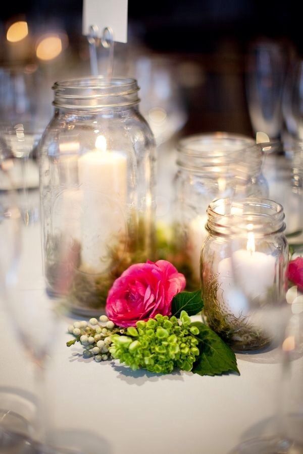 17 Best Images About Candlelight Love On Pinterest