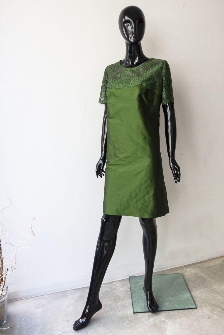 Kleid für Brautmütter, Standesamt oder festliche Anlässe ...