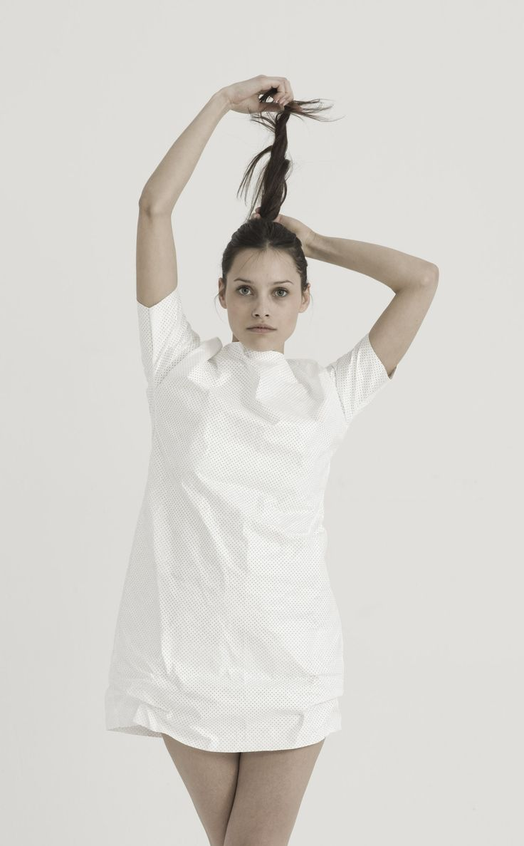 PSYCHO DRESS | UEG STORE #UEG_official