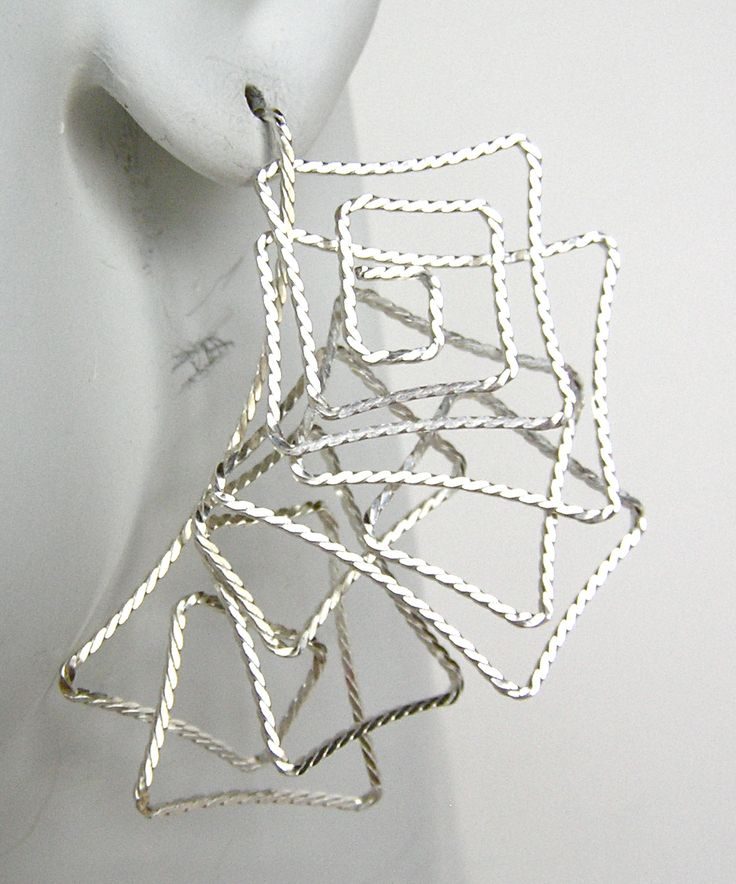 58 best Wire Work images on Pinterest | Jewelry ideas, Jewellery ...