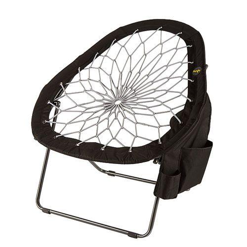 49ers Camping Chair Arm Covers Walmart Canada Best 25+ Bungee Ideas On Pinterest   Sensory Swing, Hammock Balcony And Crochet Diy