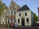 Franeker - Coopmanshuis