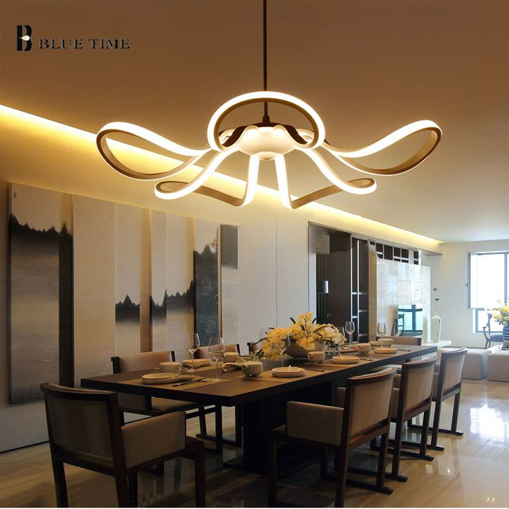 The 8 best lighting images on pinterest chandeliers for Sala novelty