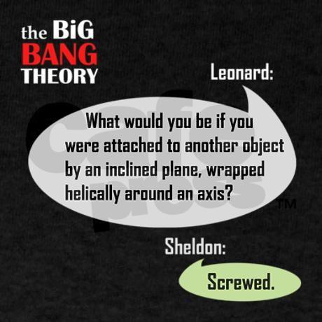 I love Sheldon!: Softkitty Bigbangtheory, Amazing Quotes, Tv Quotes, Pretty Kitty Big Bang Theory, Theory Quotes, Bangs, The Big Bang Theory