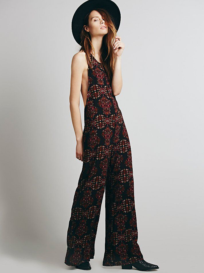 Free People One Piece of Me, $128.00