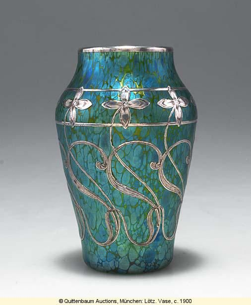 17 Best Images About Art Glass And Colorful Glassware On