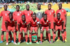 http://www.iafrica.tv/ghana-to-face-malawi-afcon-2013/