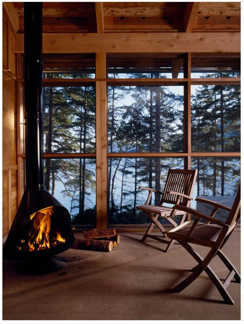 17 best images about new house porch on pinterest for Wood burning stove for screened porch