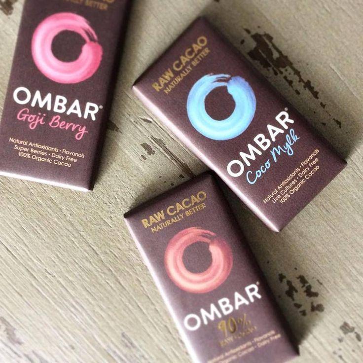 Supefood Raw Chocolate Organic OMBAR Goji Berry, 90%, Coco Milk スーパーフードローチョコレート オーガニック オームバー ゴジベリー、90%、ココミルク  www.livinglifemar... karmaorganics.jp/ #rawfood #rawvegan #llmp #karmaorganics #okinawa #superfood #rawchocolate #organic #ombar #gojiberry #cacao #coconuts #カルマオーガニクス #ローフード #ローヴィーガン #ローチョコレート #オームバー #ゴジベリー #クコの実 #カカオ #ココナッツ #スーパーフード
