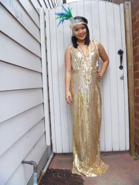 Vintage Wedding Dress Hire Melbourne : Best ideas about fancy dress hire on