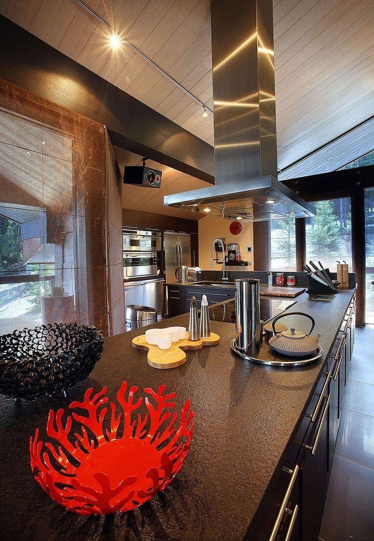 117 best Dekoration images on Pinterest Apartment living rooms - Designer Fernsehsessel Von Beliebtem Kuscheltier Inspiriert