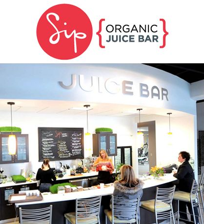 71 Best Juice Bar Images On Pinterest | Juice Bars, Juice Bar Design And  Smoothie Bar