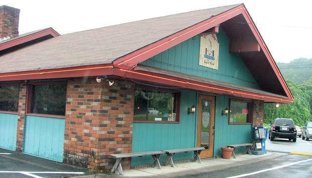 Best Romantic Restaurants Knoxville Tn